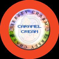 JCPod_CaramelCream