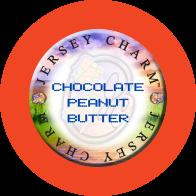 JCPod_ChocolatePeanutButter