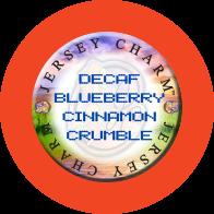 JCPod_DecafBlueberryCinnamonCrumble