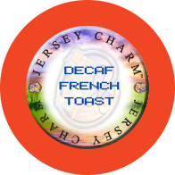 JCPod_DecafFrenchToast