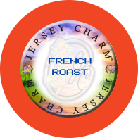 JCPod_FrenchRoast