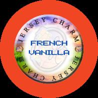 JCPod_FrenchVanilla
