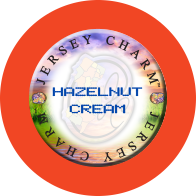 JCPod_HazelnutCream
