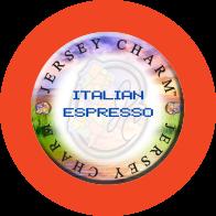 JCPod_ItalianEspresso