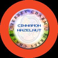 JCPod_CinnamonHazelnut