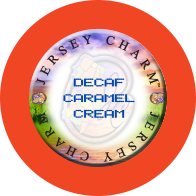 JCPod_DecafCaramelCream