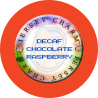 JCPod_DecafChocolateRaspberry