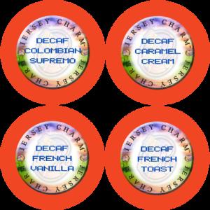 JCPod_DecafCombo