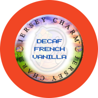 JCPod_DecafFrenchVanilla