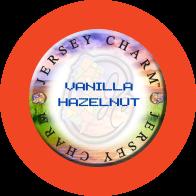 JCPod_VanillaHazelnut